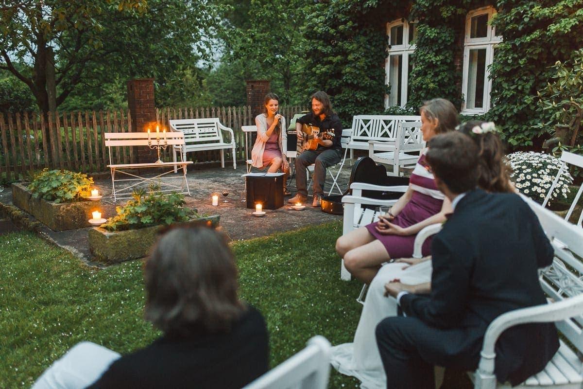 Hochzeit-Hof-Kroeger00042