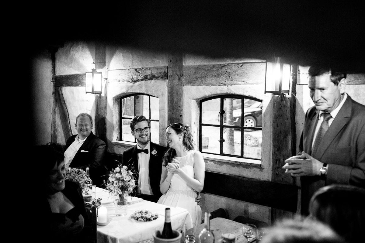 Hochzeit-Hof-Kroeger00044