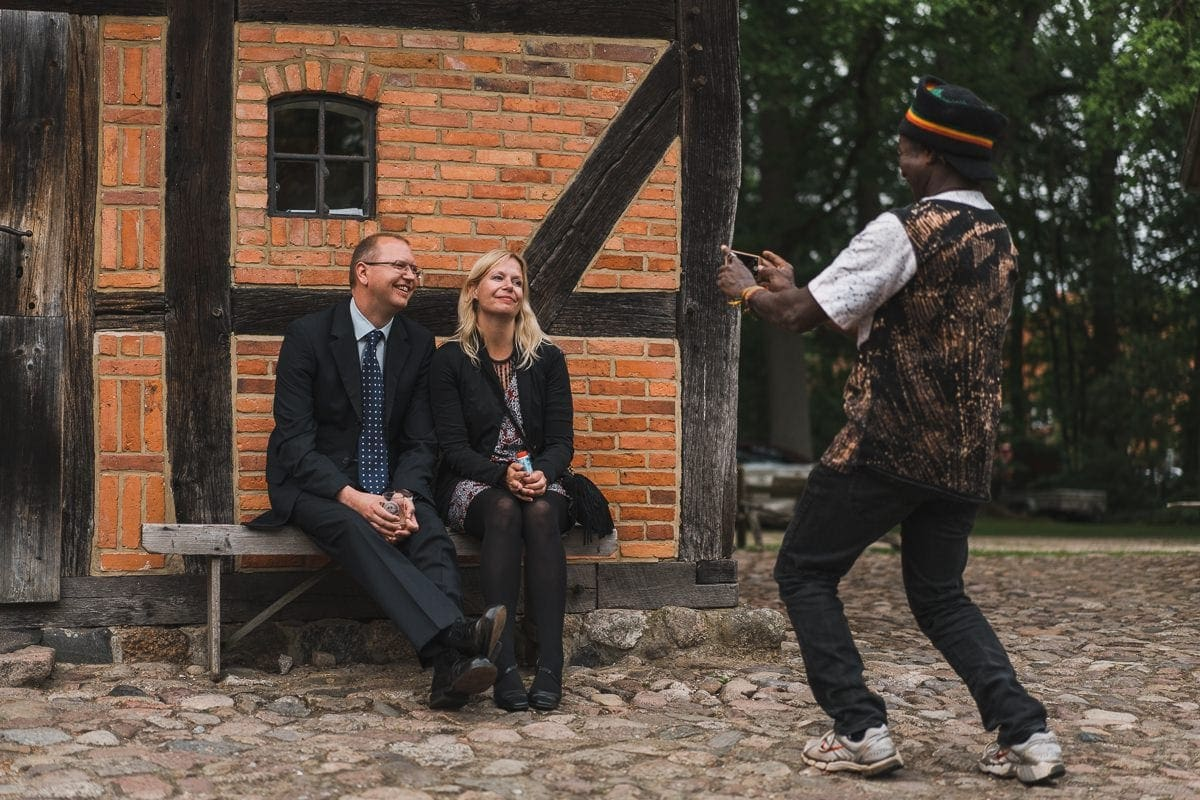 Hochzeit-Hof-Kroeger00046