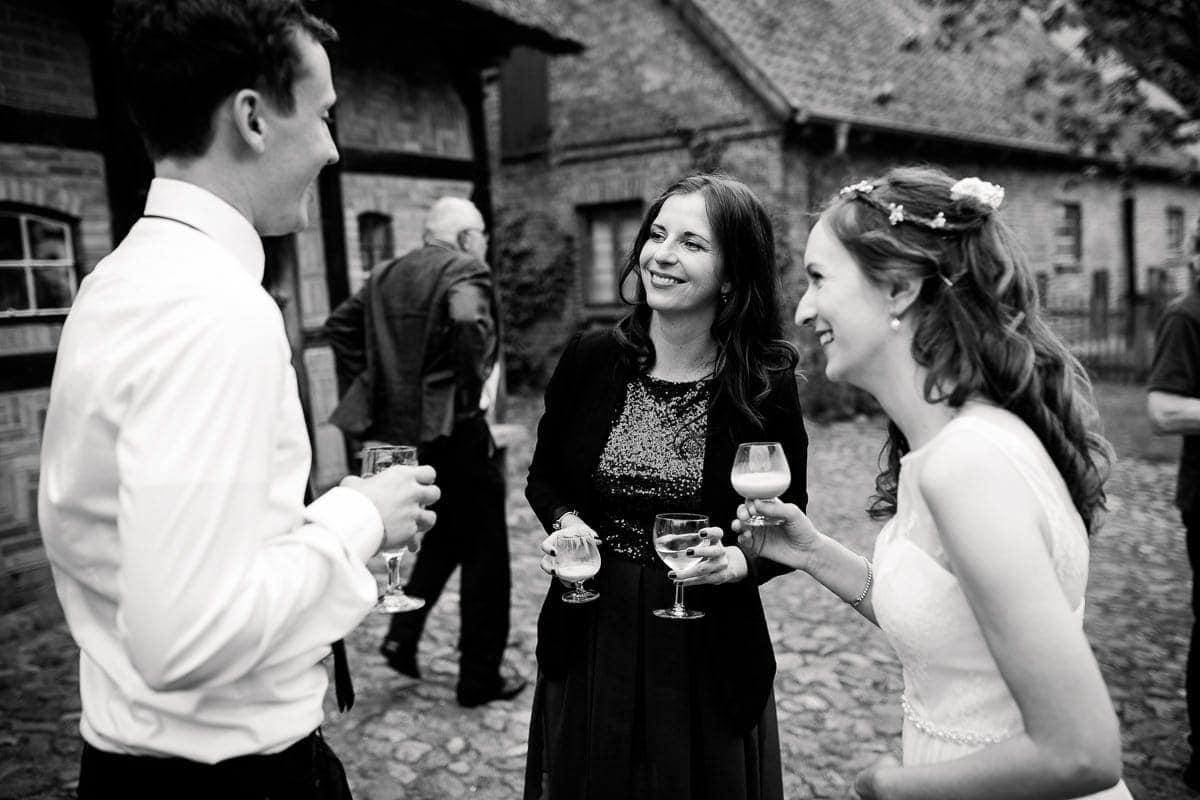 Hochzeit-Hof-Kroeger00048