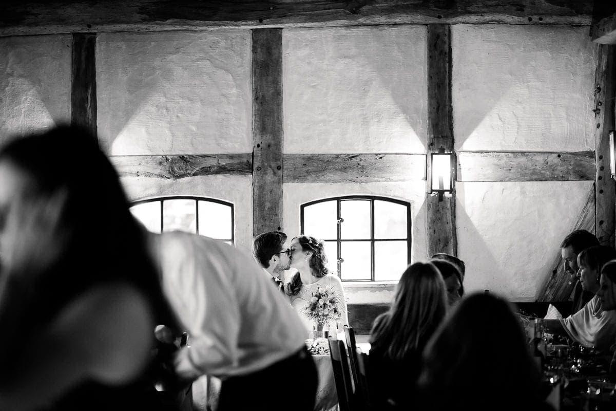 Hochzeit-Hof-Kroeger00050
