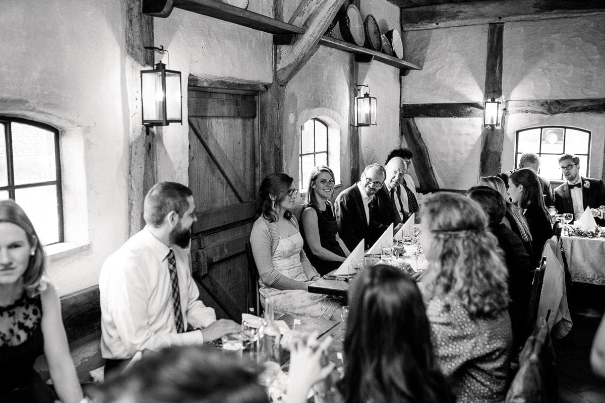 Hochzeit-Hof-Kroeger00051