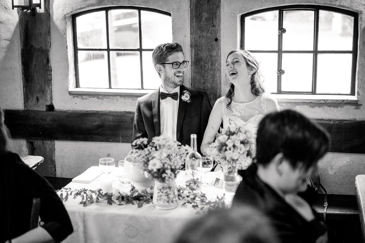 Hochzeit-Hof-Kroeger00053