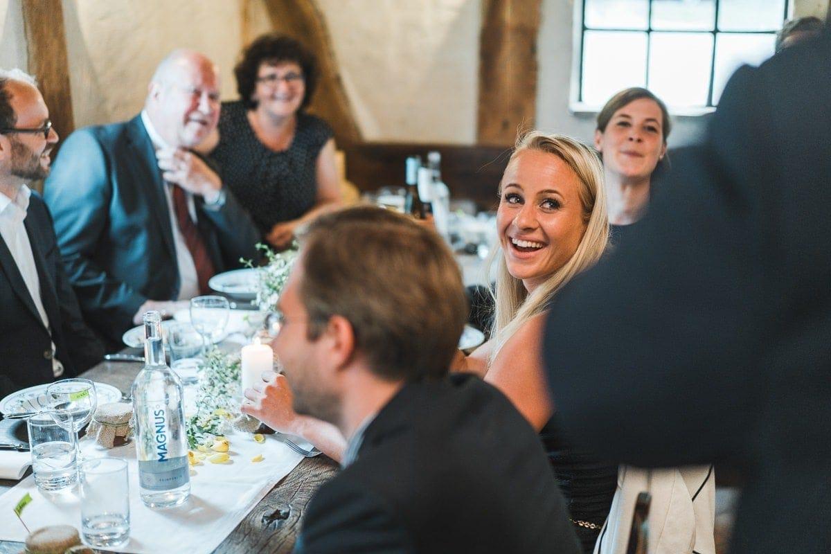 Hochzeit-Hof-Kroeger00055