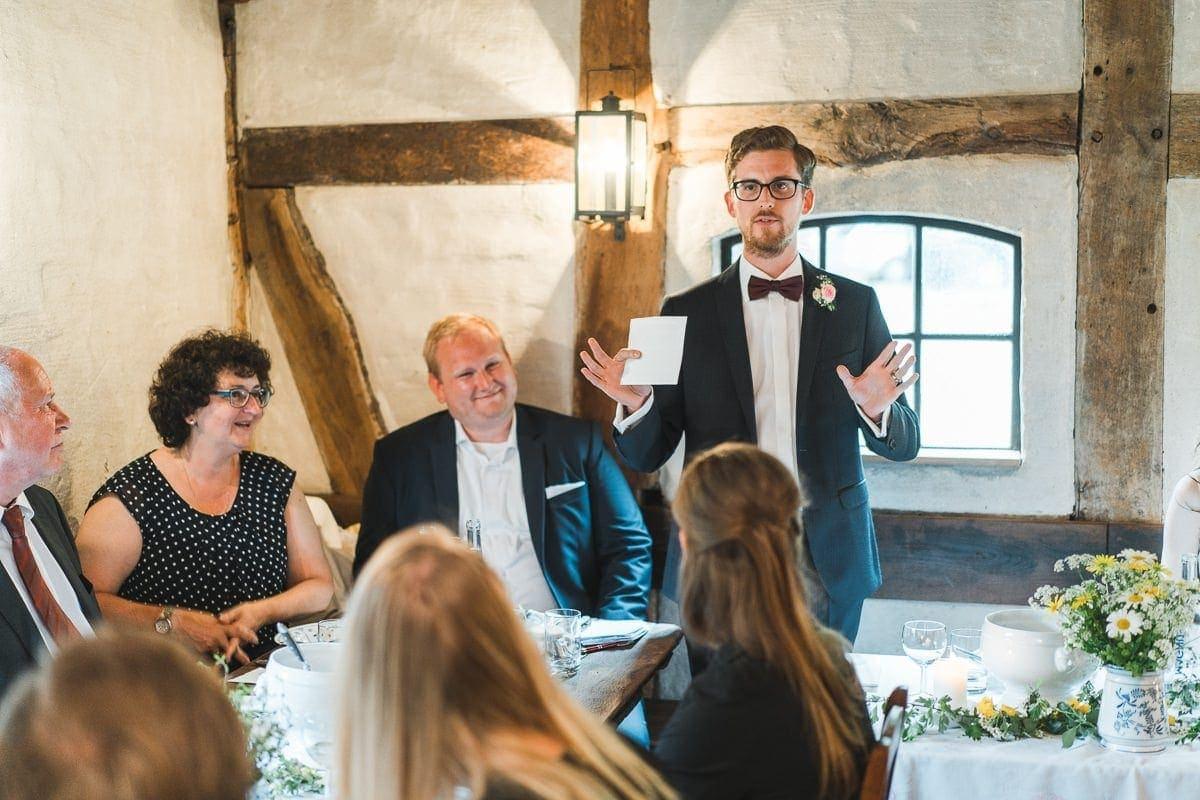 Hochzeit-Hof-Kroeger00056