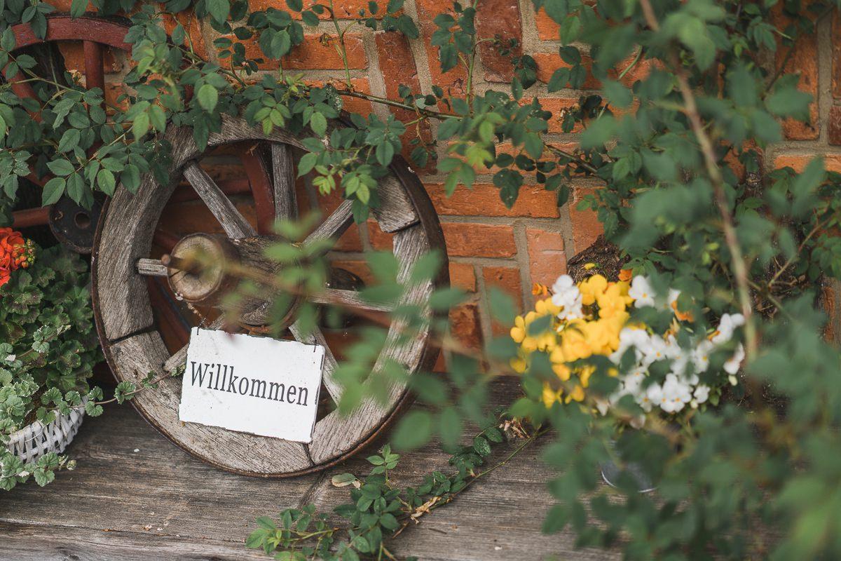 Hochzeit-Hof-Kroeger00057