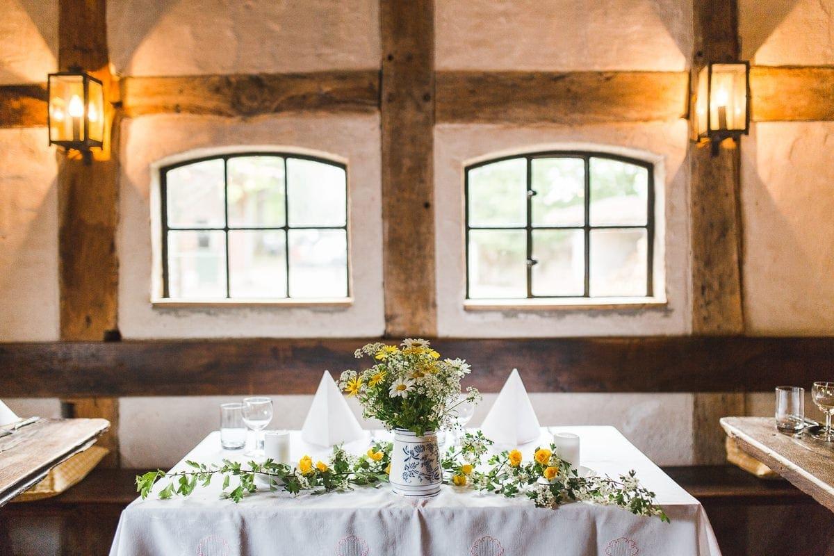 Hochzeit-Hof-Kroeger00058