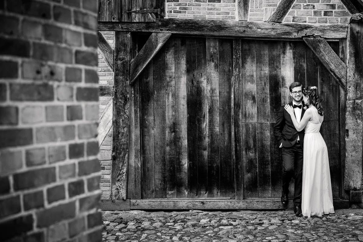 Hochzeit-Hof-Kroeger00060
