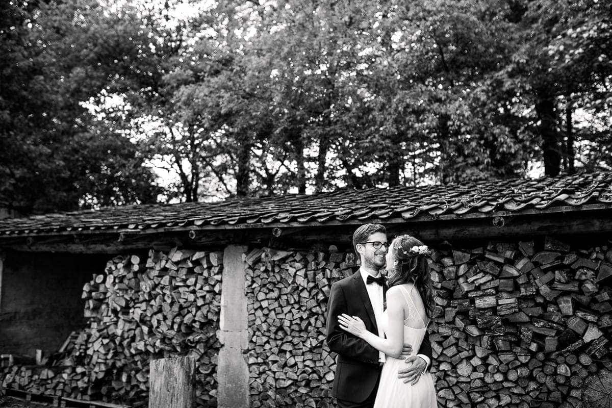 Hochzeit-Hof-Kroeger00065