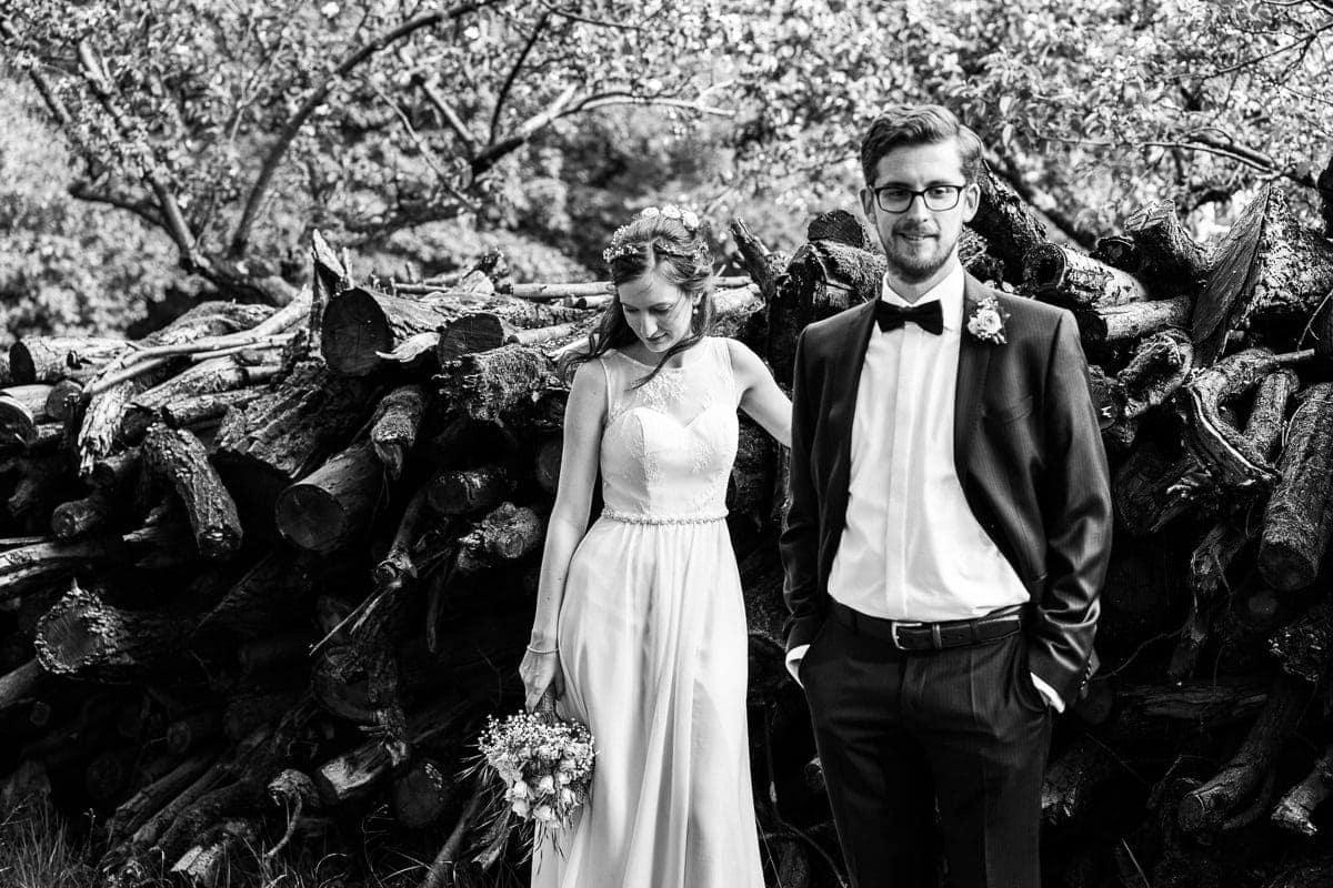 Hochzeit-Hof-Kroeger00066