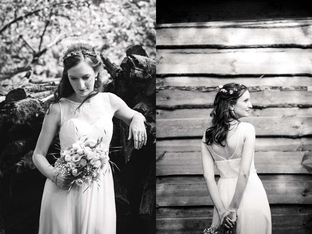 Hochzeit-Hof-Kroeger00068
