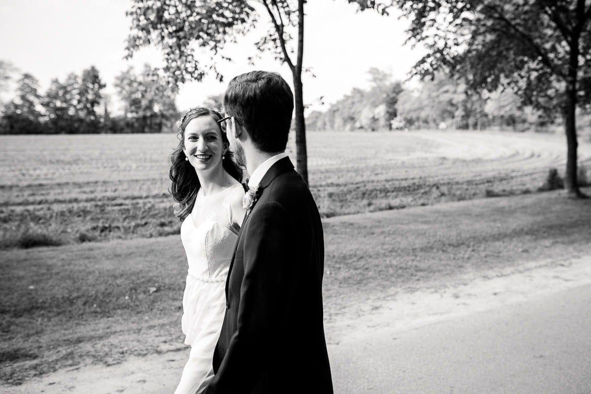 Hochzeit-Hof-Kroeger00075