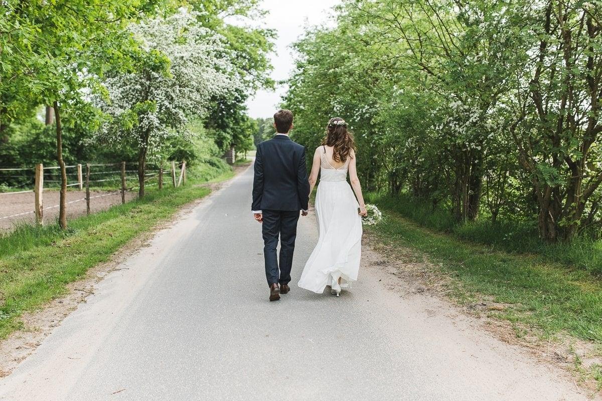 Hochzeit-Hof-Kroeger00076