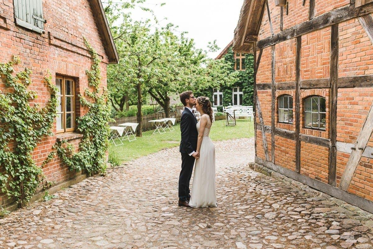 Hochzeit-Hof-Kroeger00077