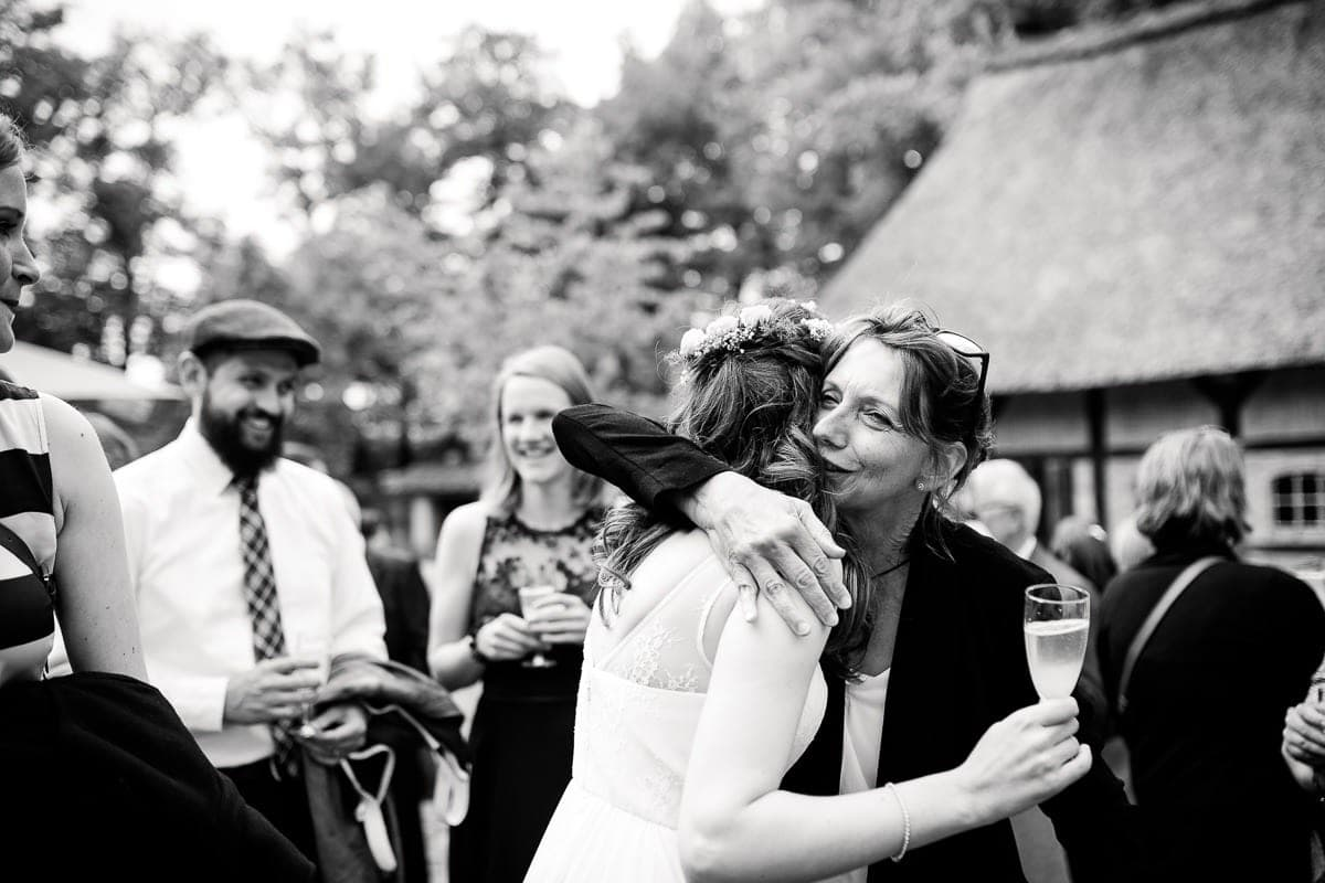 Hochzeit-Hof-Kroeger00078