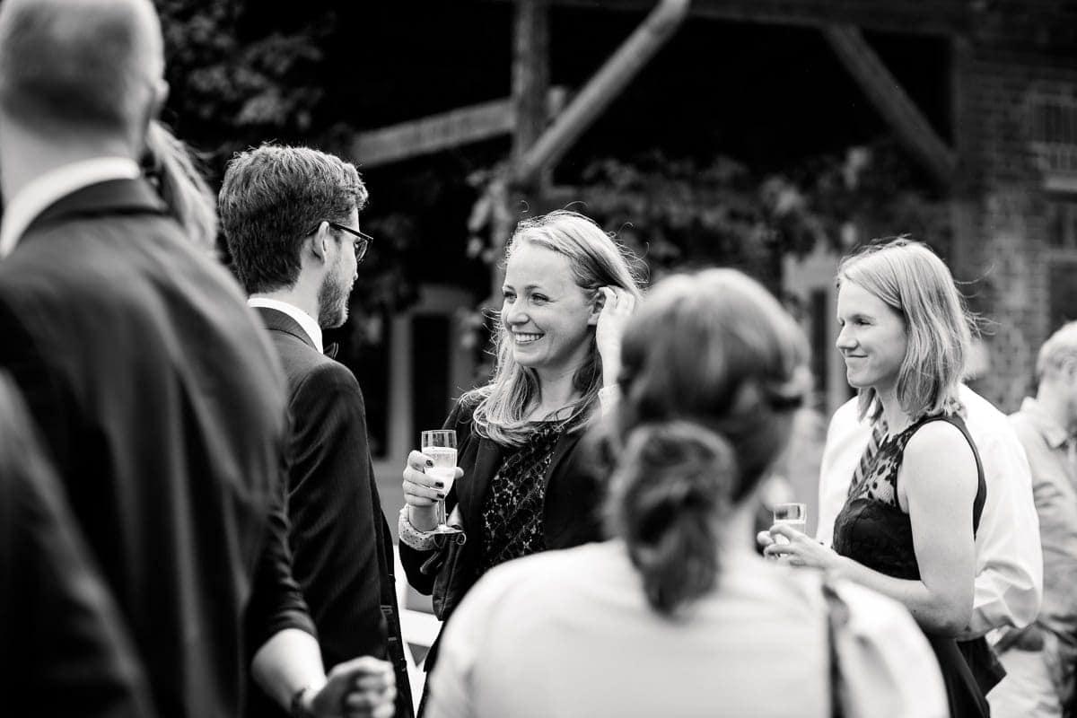 Hochzeit-Hof-Kroeger00079