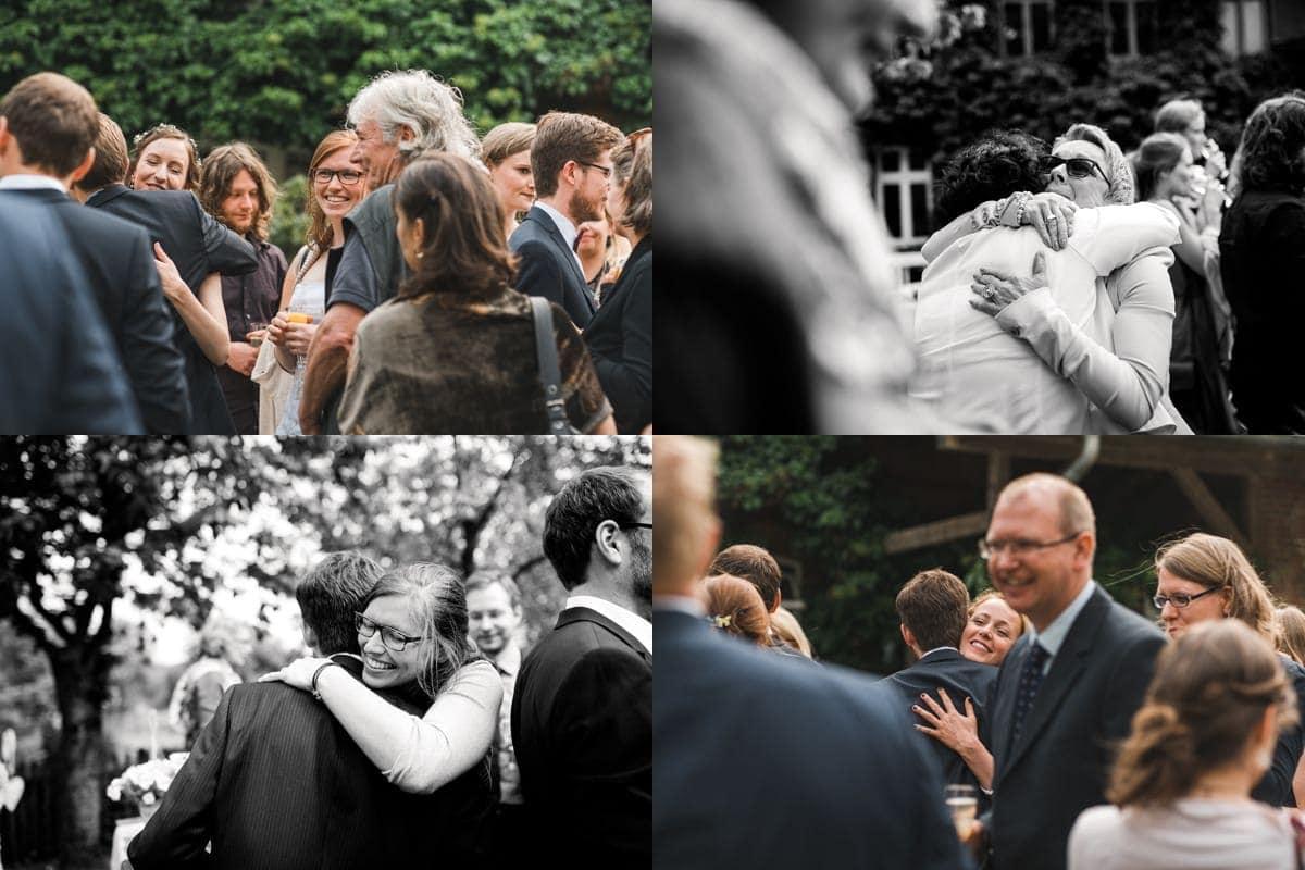Hochzeit-Hof-Kroeger00080