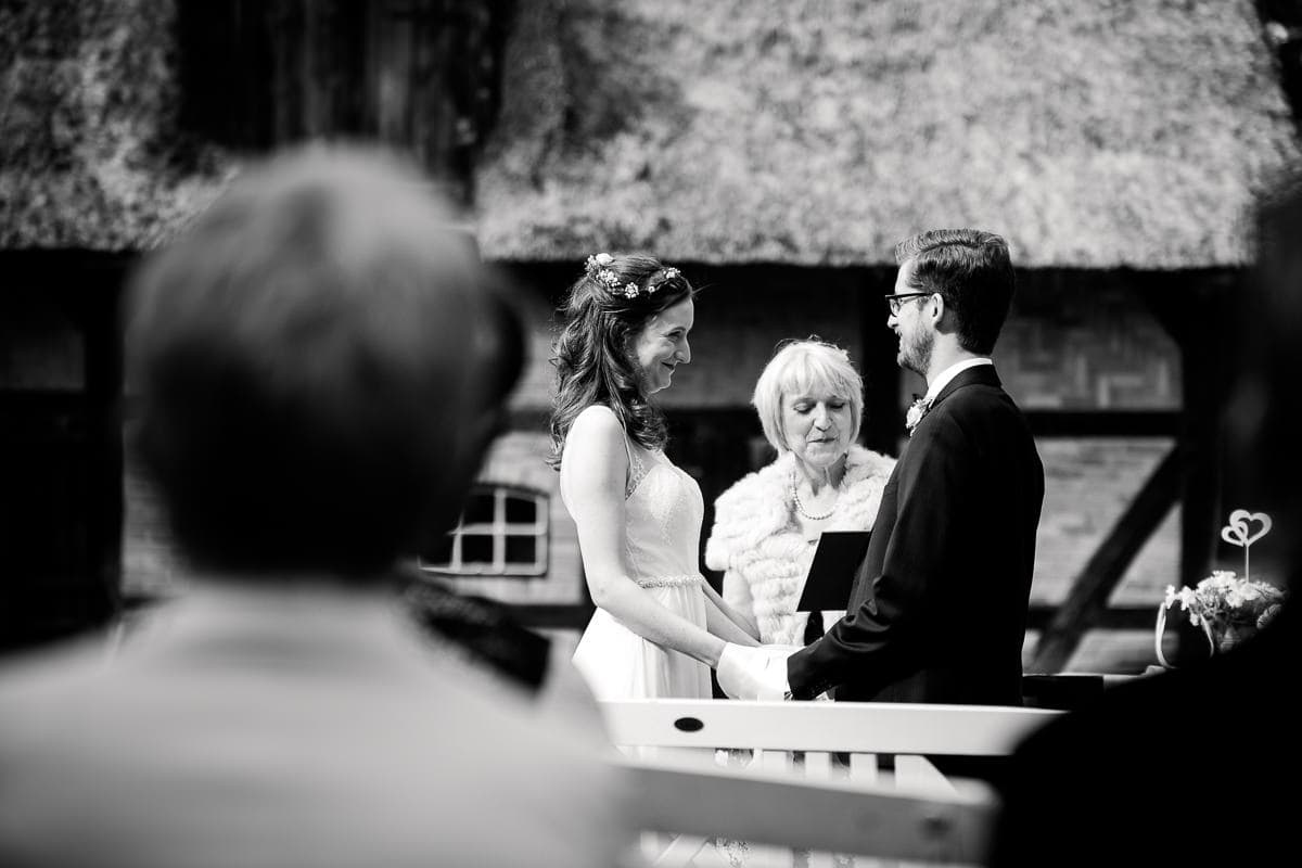 Hochzeit-Hof-Kroeger00082