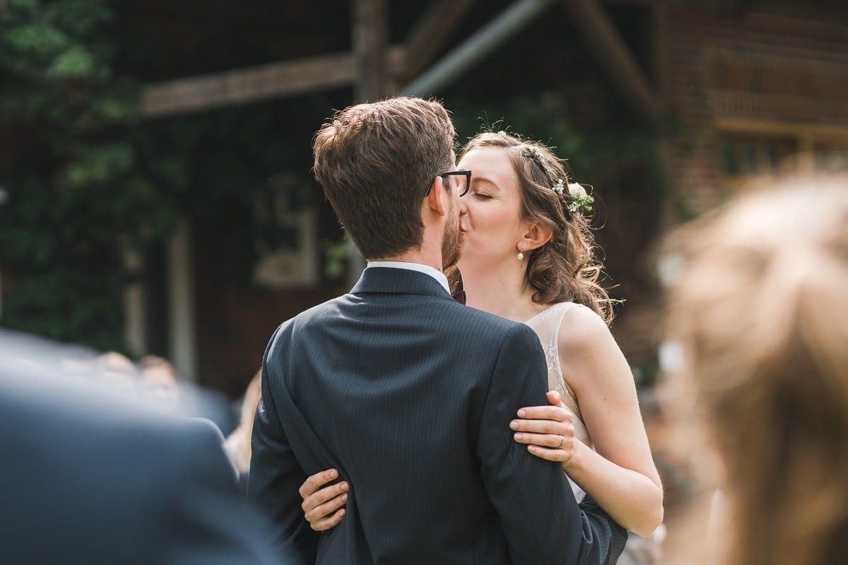 Hochzeit-Hof-Kroeger00084