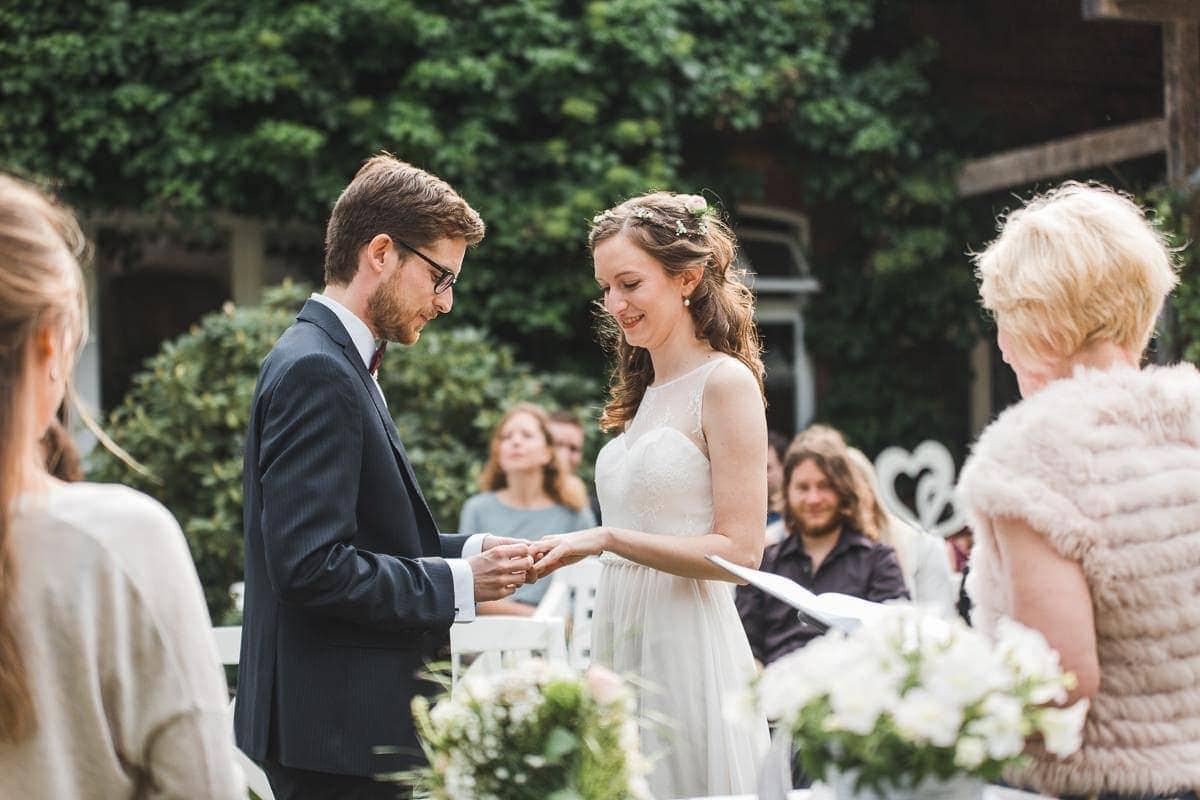 Hochzeit-Hof-Kroeger00085