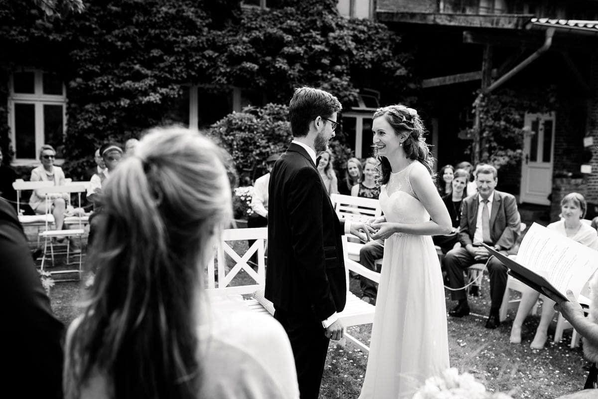 Hochzeit-Hof-Kroeger00088