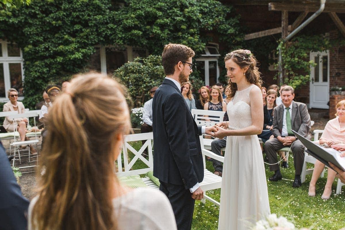 Hochzeit-Hof-Kroeger00089