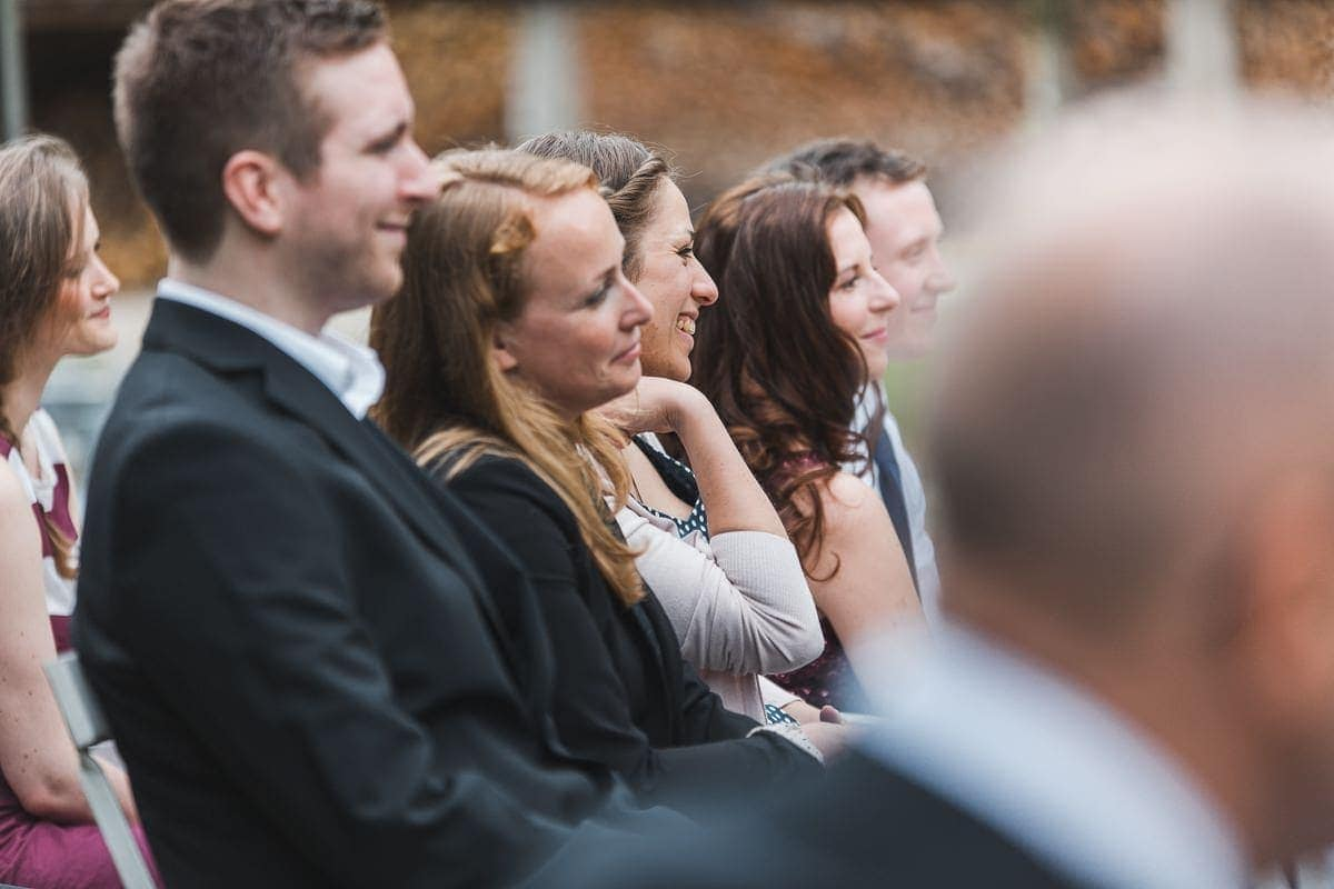 Hochzeit-Hof-Kroeger00093