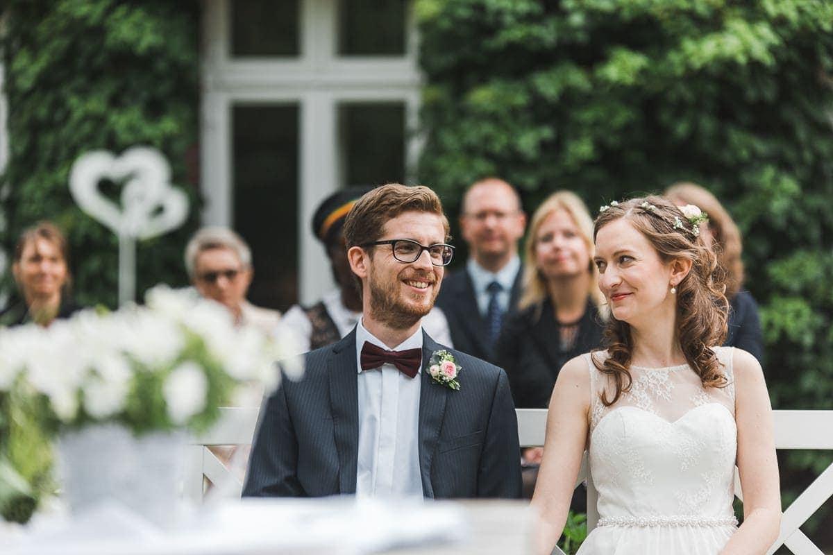 Hochzeit-Hof-Kroeger00095