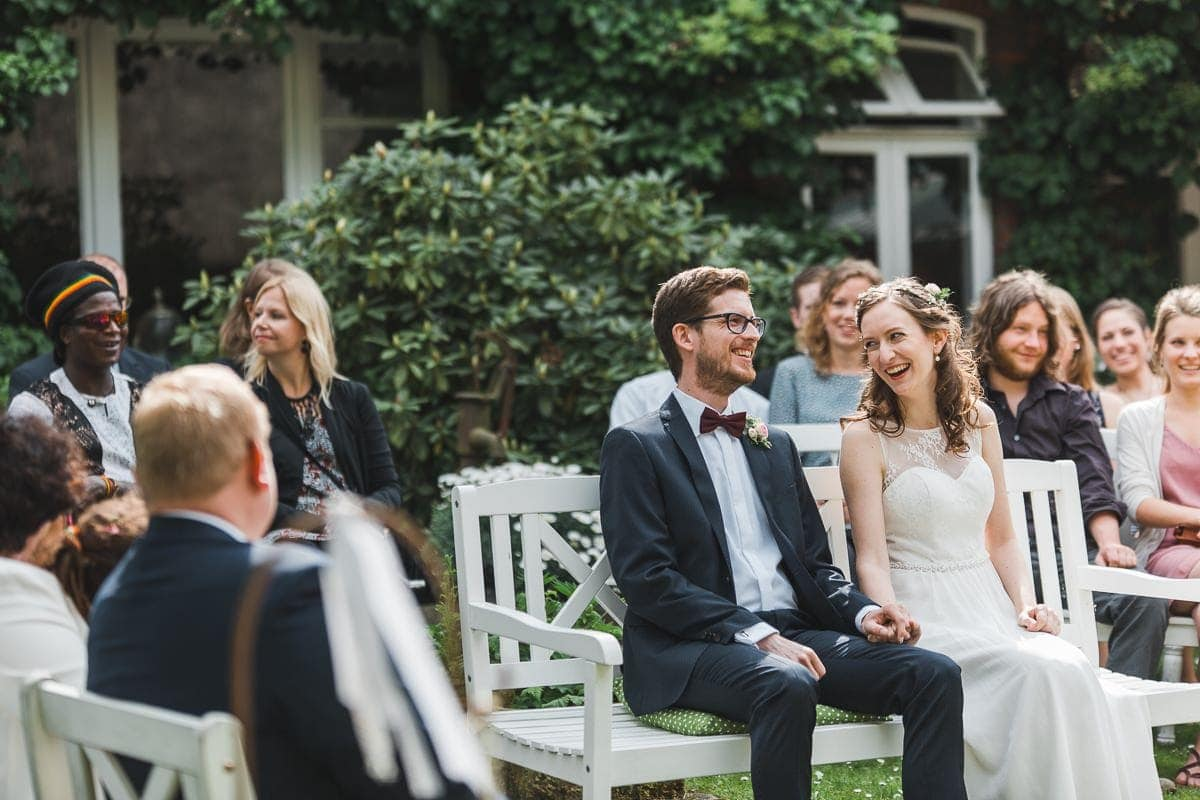 Hochzeit-Hof-Kroeger00096