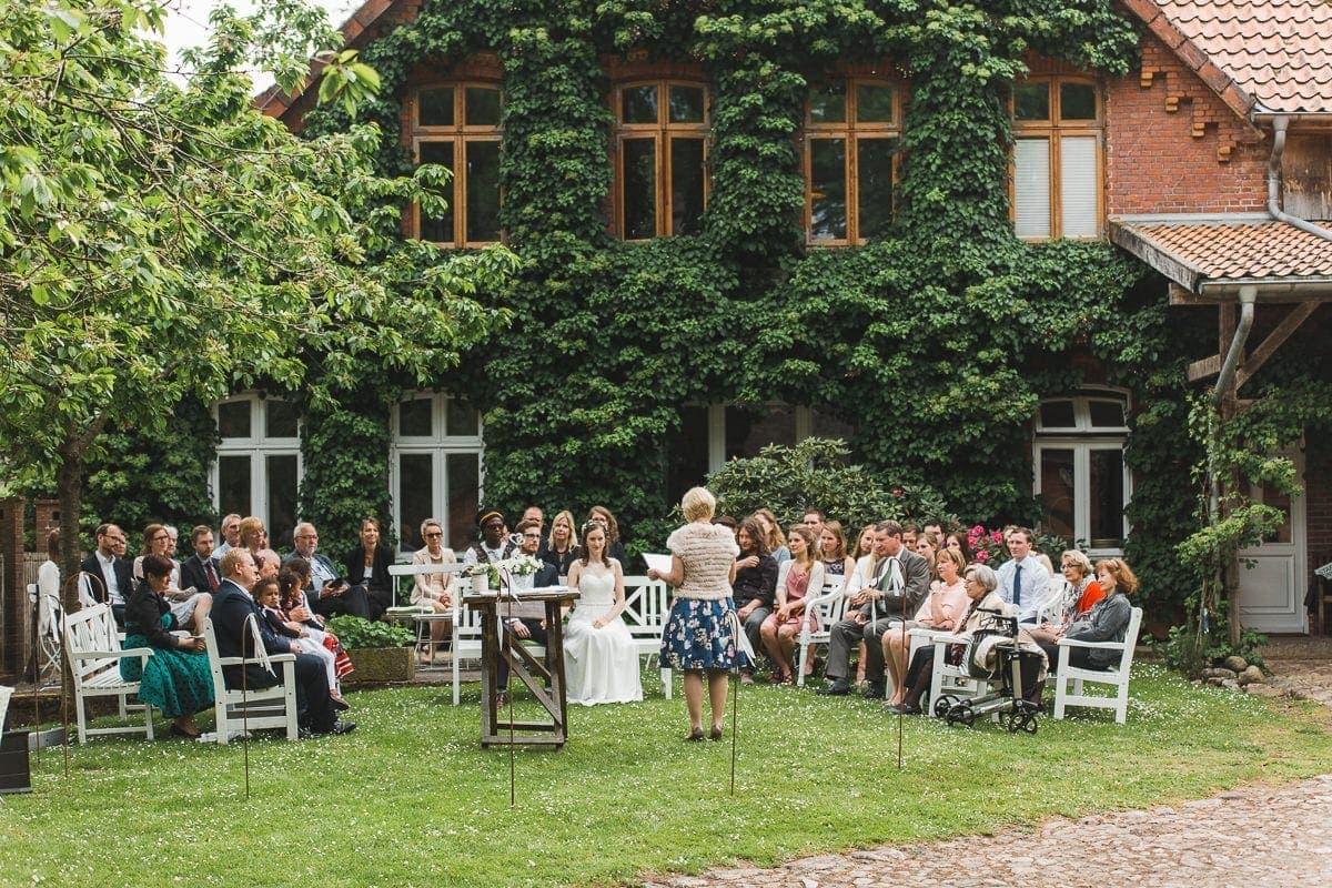 Hochzeit-Hof-Kroeger00097