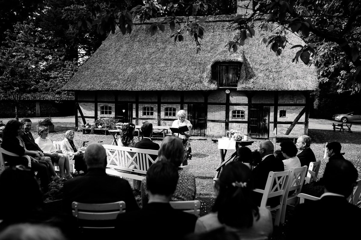 Hochzeit-Hof-Kroeger00099