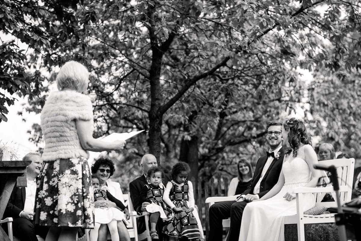 Hochzeit-Hof-Kroeger00101