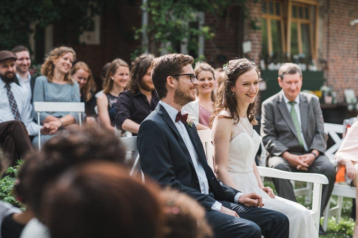 Hochzeit-Hof-Kroeger00102