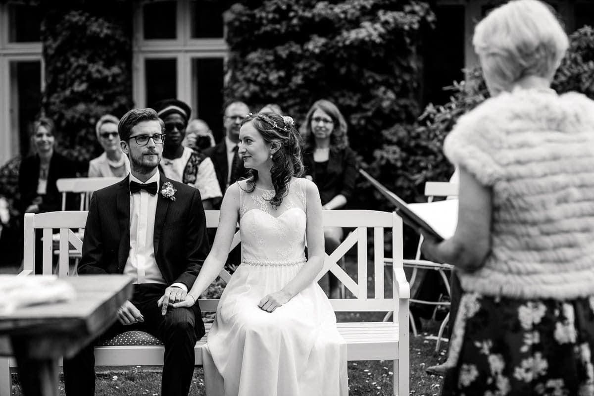 Hochzeit-Hof-Kroeger00104