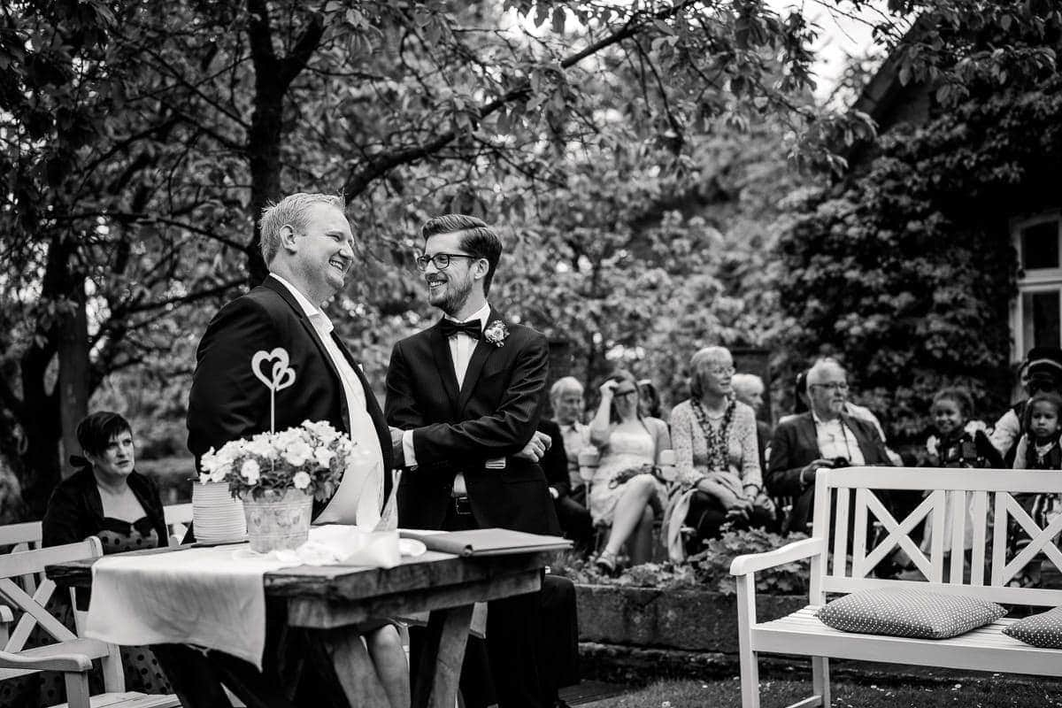 Hochzeit-Hof-Kroeger00106