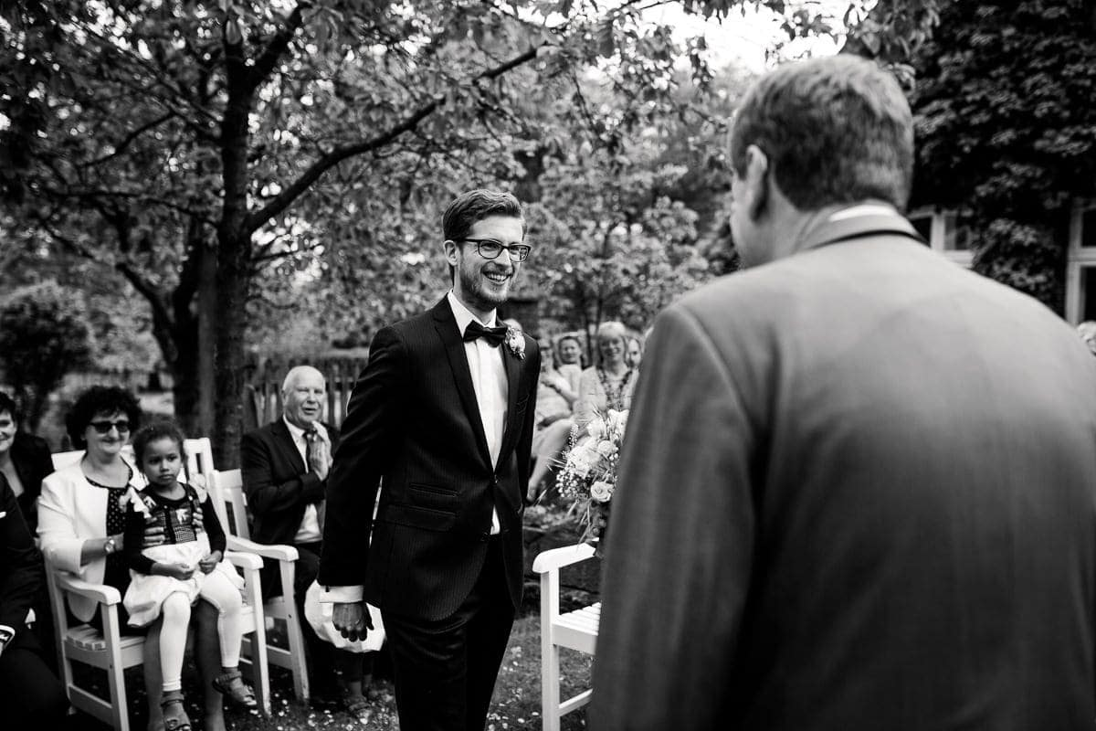 Hochzeit-Hof-Kroeger00107