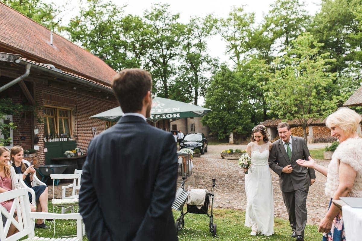 Hochzeit-Hof-Kroeger00108