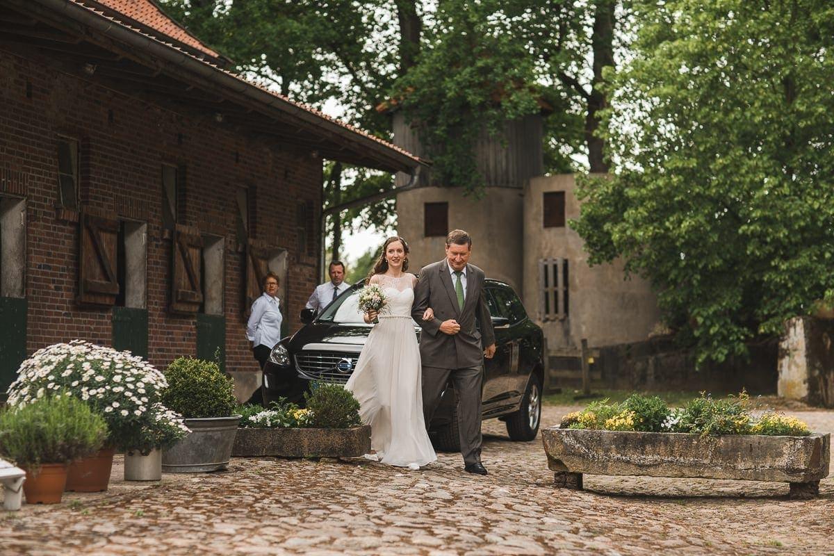 Hochzeit-Hof-Kroeger00110