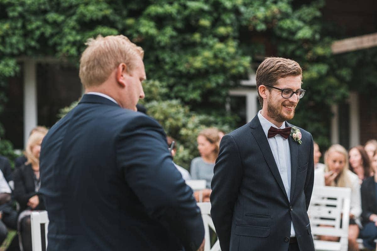 Hochzeit-Hof-Kroeger00111