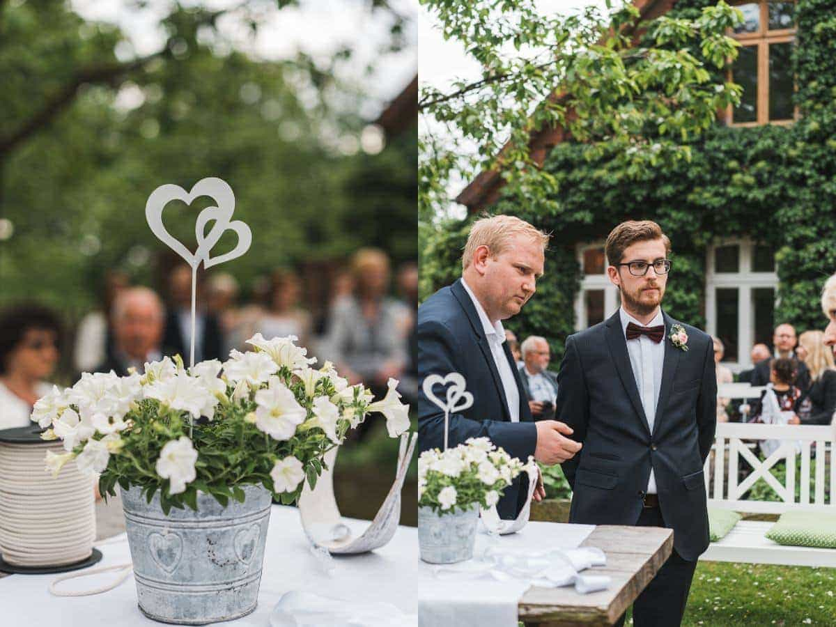 Hochzeit-Hof-Kroeger00112