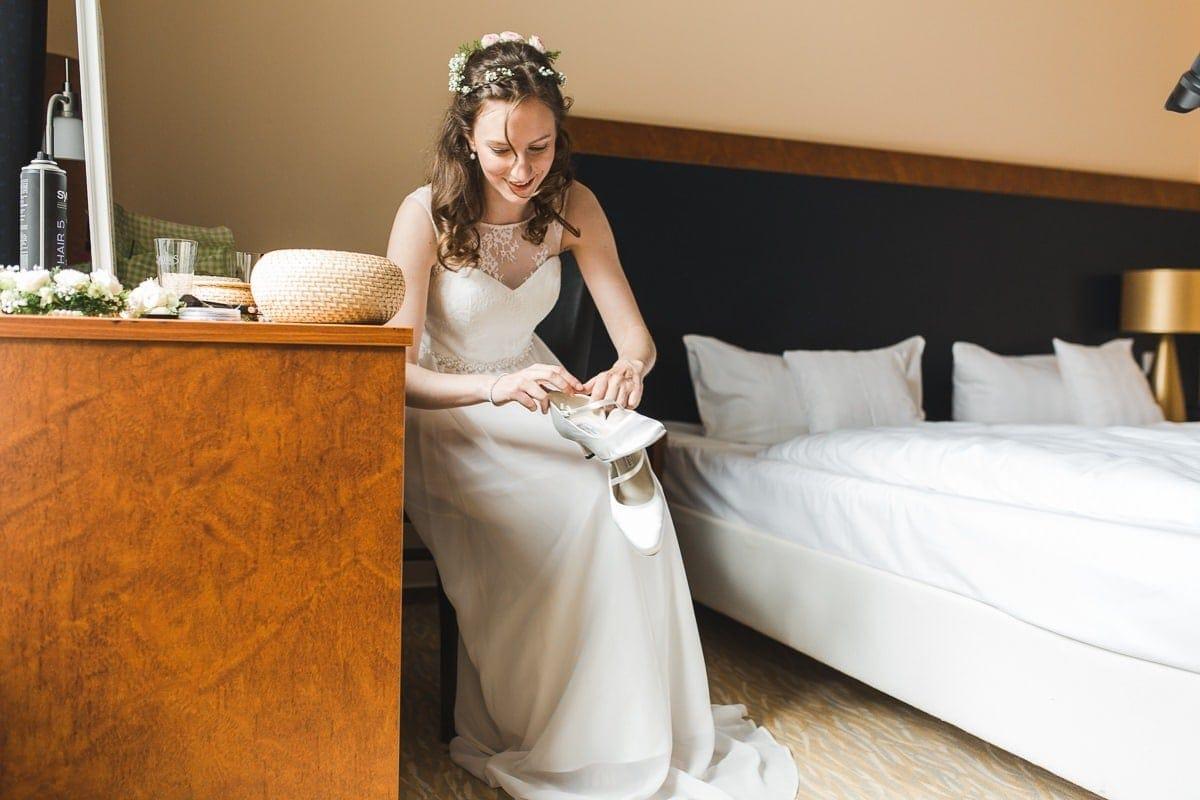 Hochzeit-Hof-Kroeger011