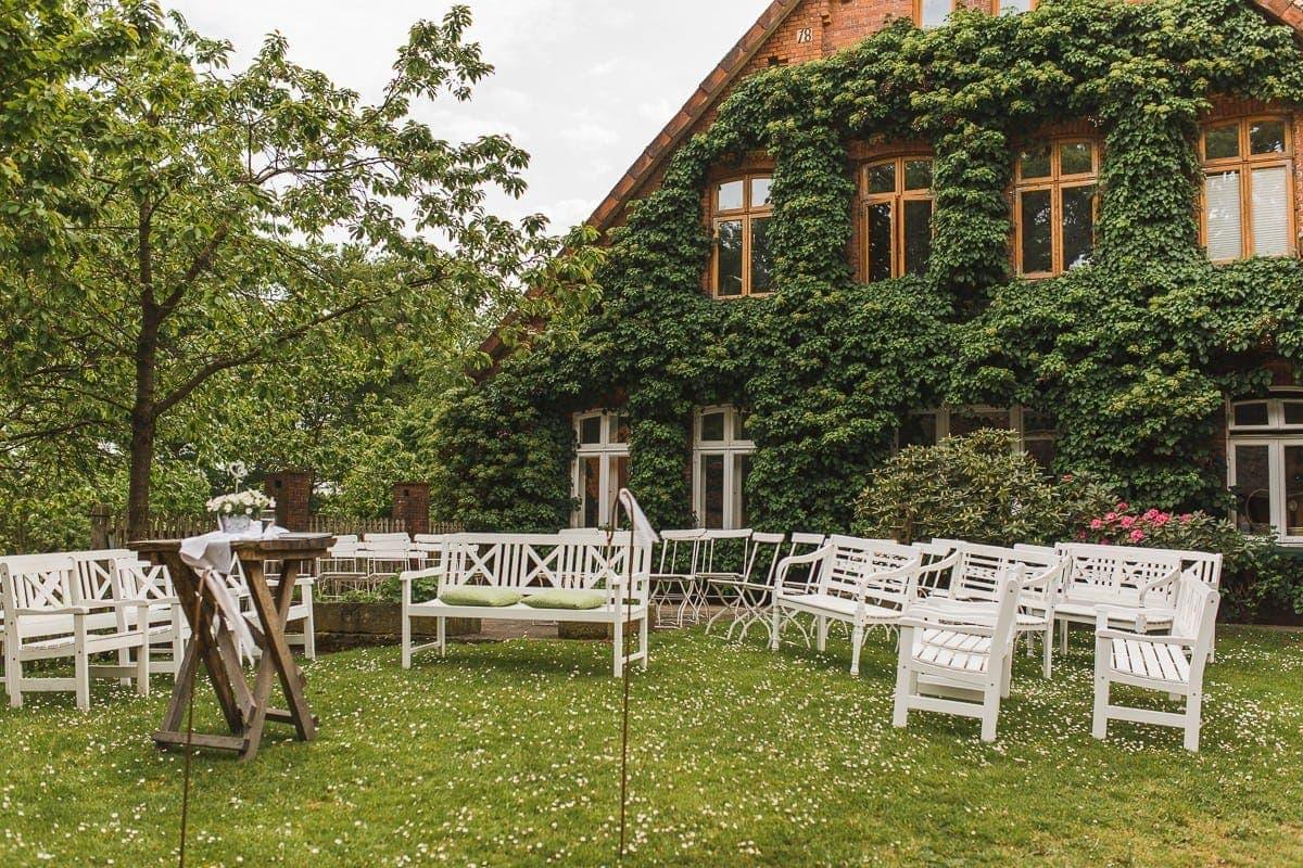 Hochzeit-Hof-Kroeger013