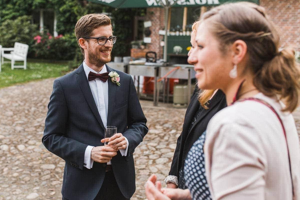 Hochzeit-Hof-Kroeger017