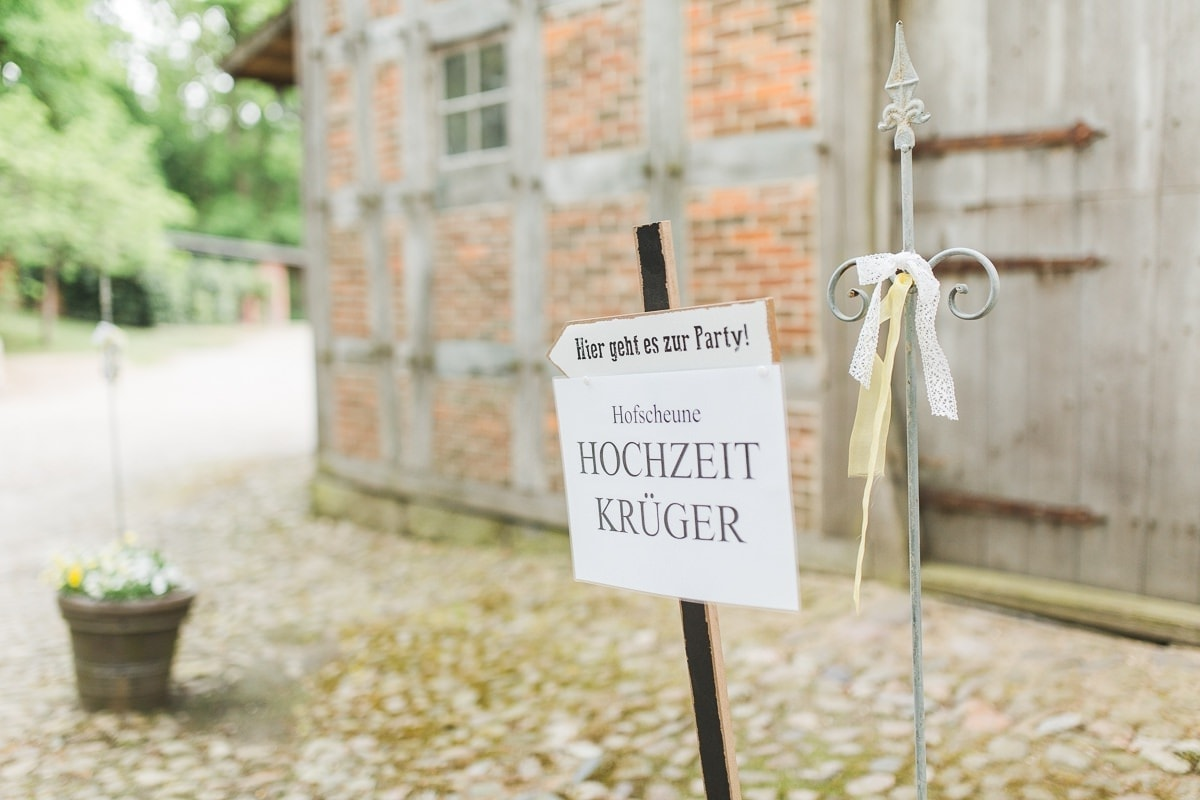 Hochzeit-Hof-Kroeger018
