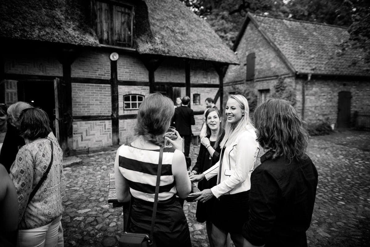 Hochzeit-Hof-Kroeger019