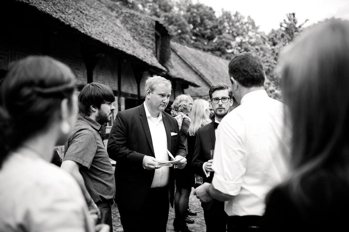 Hochzeit-Hof-Kroeger024