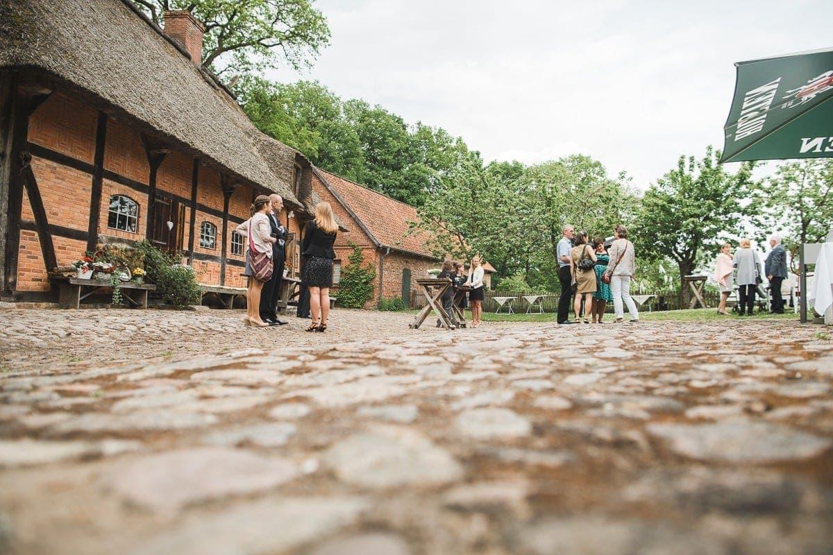 Hochzeit-Hof-Kroeger025