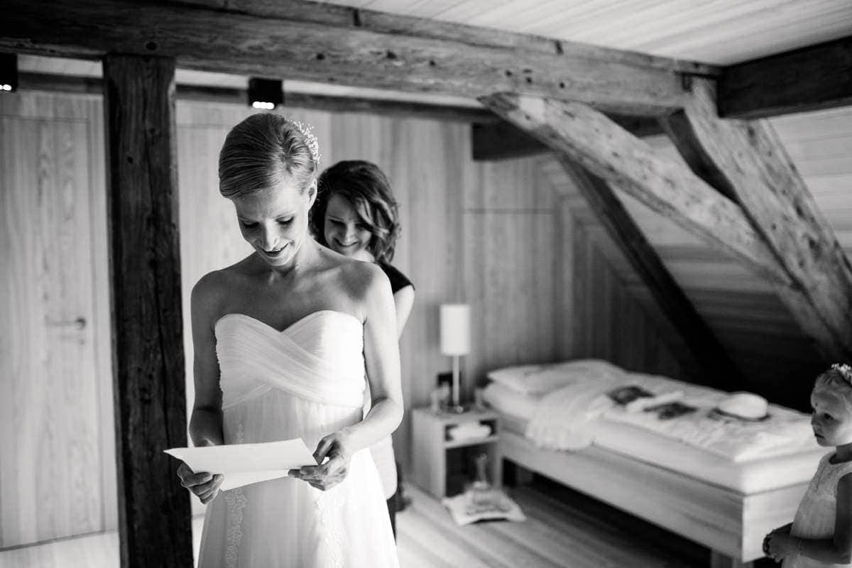 Hochzeit vorarlberg