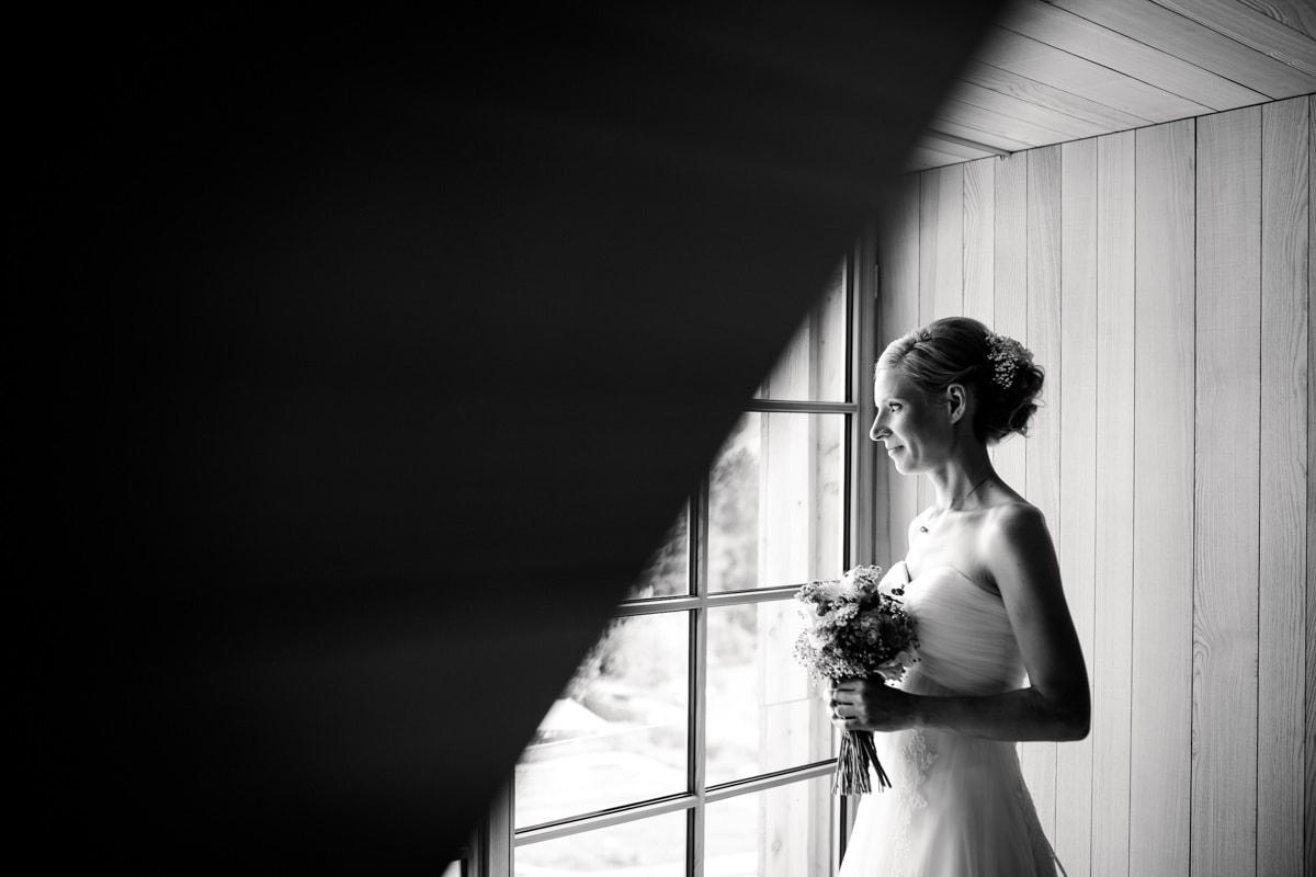 Hochzeit_Propstei St. Gerold_0202