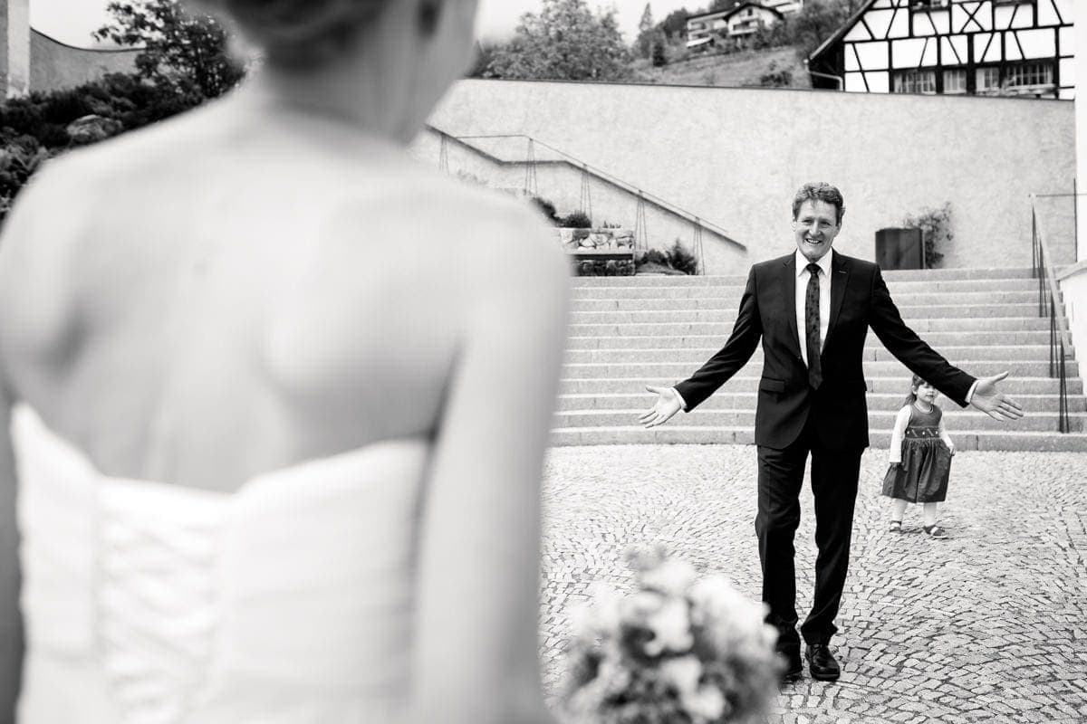 Hochzeit_Propstei St. Gerold_0218
